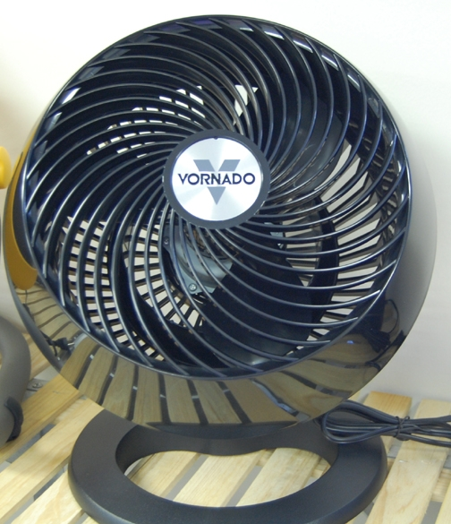 Portable Air Circulators : Portable air circulators turner greenhouses