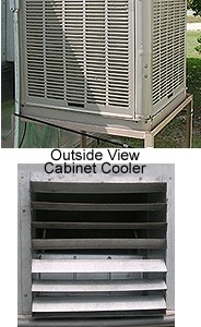 sized_CabinetCooler