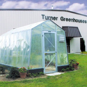 turner-greenhouses-frontview-web